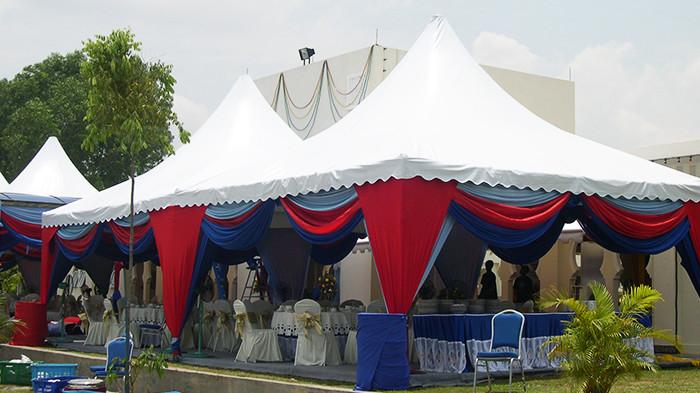 Arabian Tent & Tent | Noventa Marketing